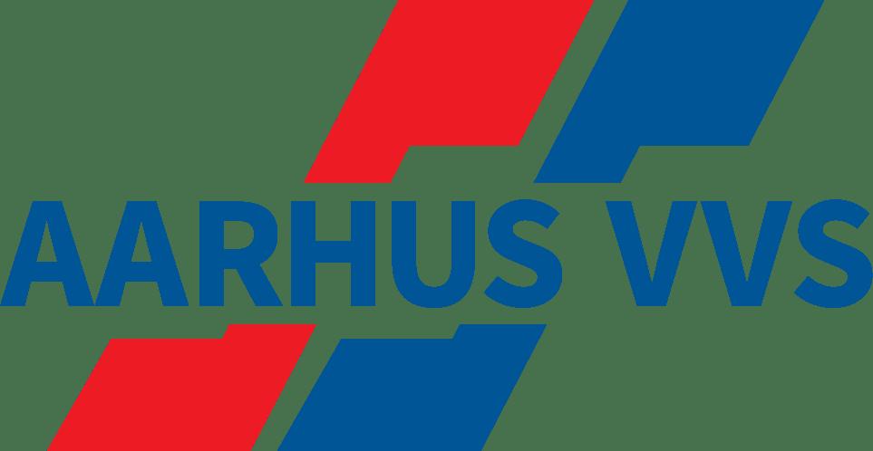 Aarhusvvs